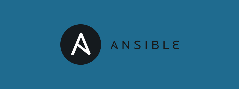 How to get all the IP addresses of a group in Ansible