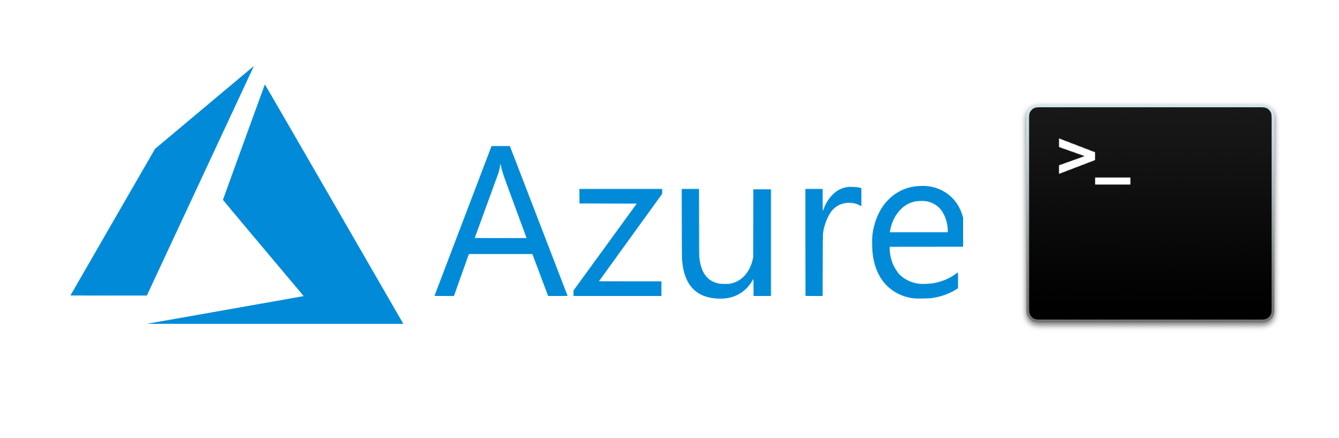 Install Azure CLI 2.0 on macOS with brew
